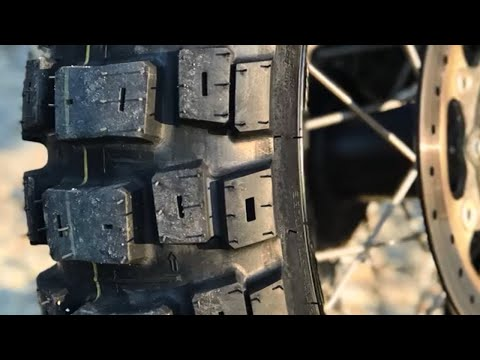 The All New Motoz Tractionator RallZ Tire A Perfect 80 Dirt 20 Street Adv Tire