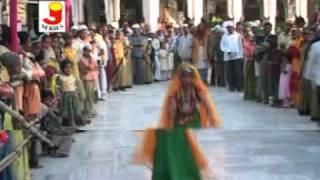 Taj Piya Bulayenge - Baba Tajuddin Aulia - URDU TRACK