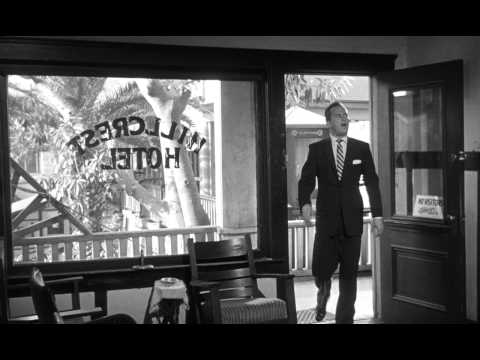 Kiss me deadly / Polibek smrti (Robert Aldrich, 1955) HD (English/Czech subs)
