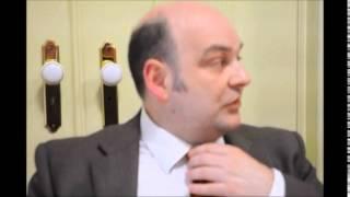 SJ -- 40 anos de Jornalismo -    Arbitrariedades e  orientação sexual    Nuno Ivo