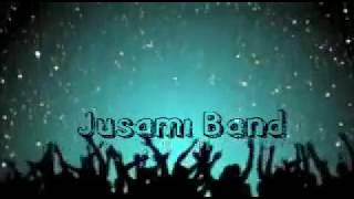 Aku Juga Rindu - Jusami Band
