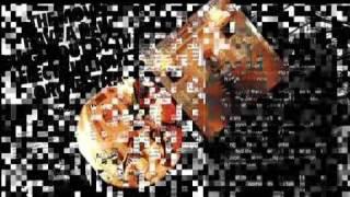 "Electric Light Orchestra - ""First Movement (Jumping Biz)"""