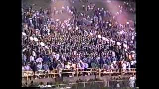 SU Vs. JSU - 1993 (That