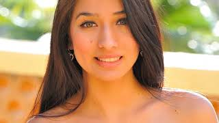 Megan Salinas - Celebrity