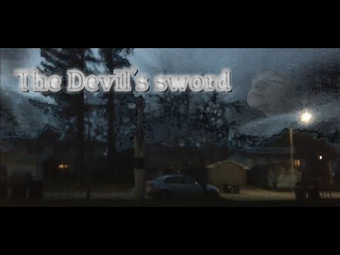 Trailer   The Devil's Sword