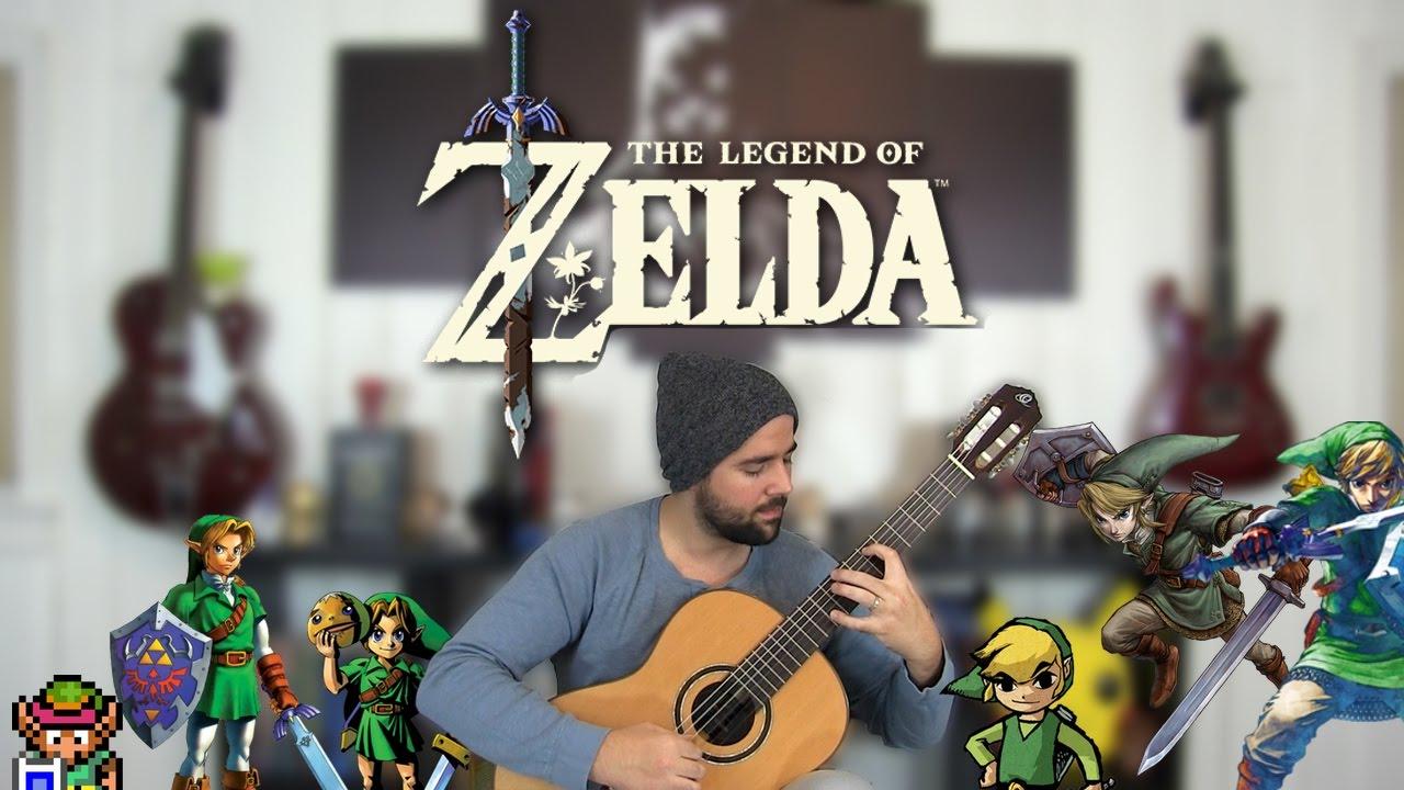 the-legend-of-zelda-the-classical-guitar-medley-beyond-the-guitar