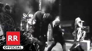 Slipknot - The Nameless (Official Music Video)