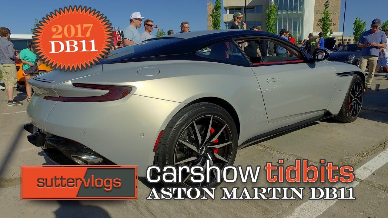 West Omaha Euros Exotics Car Show May Carshow Tidbits - Omaha car show