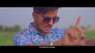 Nafaa ( The Wedding Shooter Film ) | Karan Sandhawalia ft Kru172