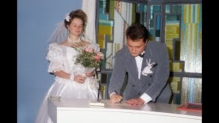 2017-08-16. Фарфоровая свадьба Курушиных Д.Д. и Я.В.