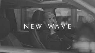 Drake Type Beat - New Wave (2017)