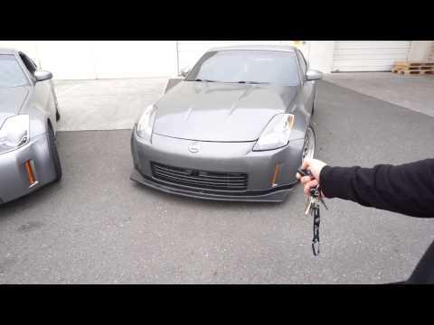 5-easy-simple-car-life-hacks-(350z-edition)