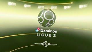 L'après-match Valenciennes – Lens