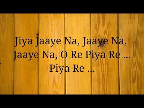 Lirik Lagu Muskurane   Ost Aashiqui 2 (2013)   Arijit Singh   #laguindia #bollywood