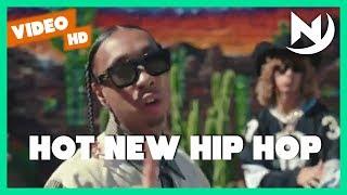 Hot New Hip Hop Urban RnB Rap Dancehall Music Mix May 2019 | Rap Music #94🔥
