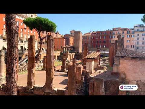 Video Rome