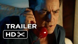 Machete Kills TRAILER 2 (2013) - Jessica Alba, Charlie Sheen Movie HD