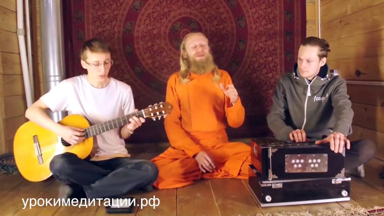 Πνευματικό τραγούδι για την αγάπη. ( greeceyoga.net, cyprusyoga.net )