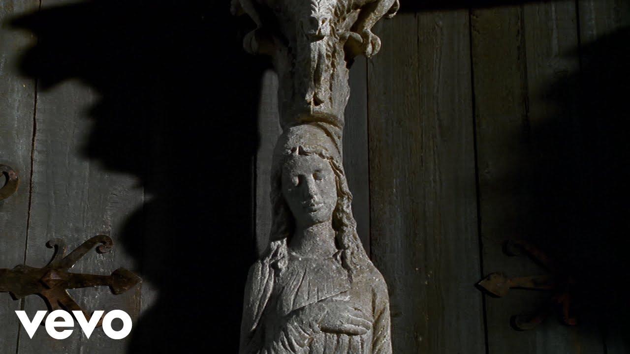 ERA - The Mass (Official Music Video)