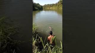 Straike patin 22 kg Muara sungai kiang ,lubuk pinang,mukomuko.sabtu 01 Juli 2017 jam 09:00 wib