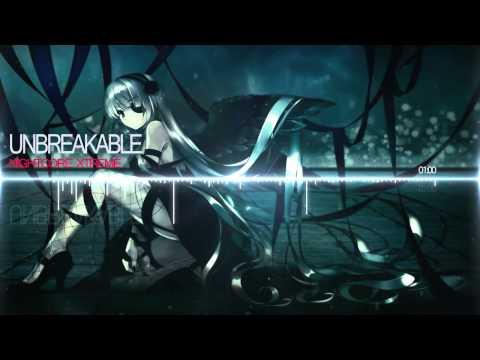 Nightcore | Fireflight - Unbreakable