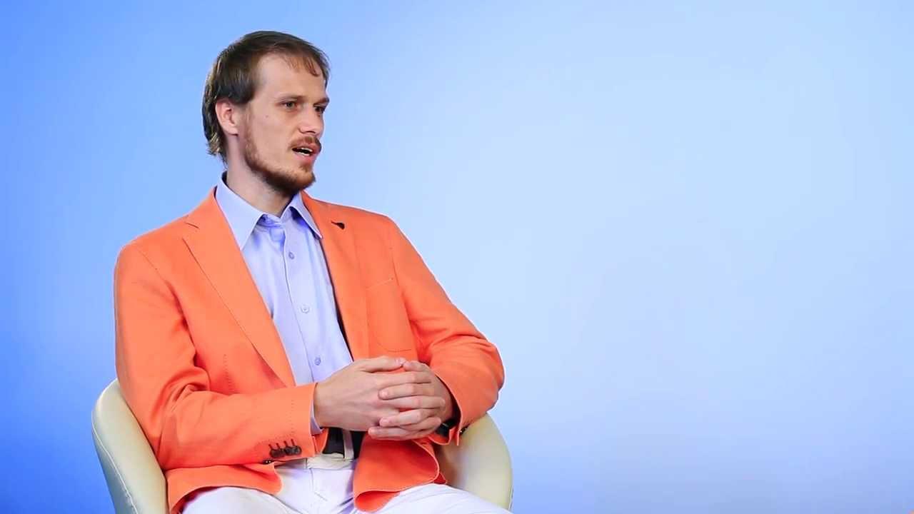 Шустрые Socks5 Для Сбора Ссылок Белорусские Прокси Серверы- Socks5 Proxy List 2 16