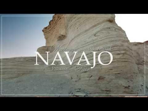 The Kane Brown 2016 Concert Sponsor by The Western Navajo Fair