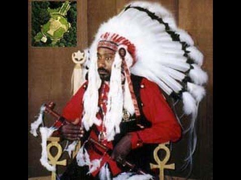 Aboriginal AmeRican