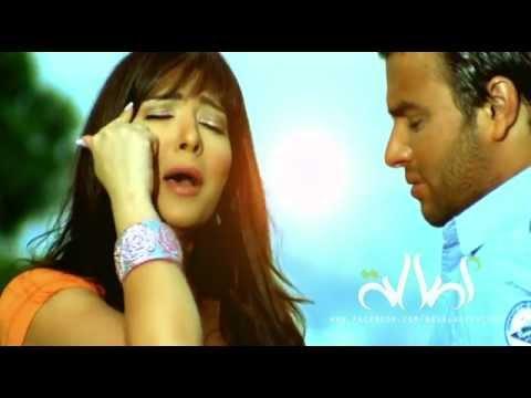 Assala & Ramy Sabry - Mesh Faker | أصالة & رامي صبري - مش فاكر