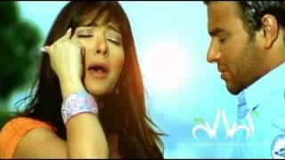 Assala  Ramy Sabry - Mesh Faker      -