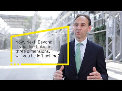 Wealth and Asset Management: Now-Next-Beyond