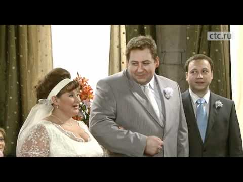 Воронины смотреть онлайн свадьба насти и лени