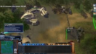 Star Wars: Empire at War - обзорное видео
