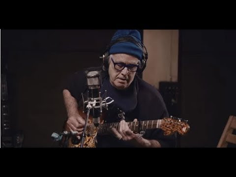 Ry Cooder - The Prodigal Son (Live in studio) Mp3