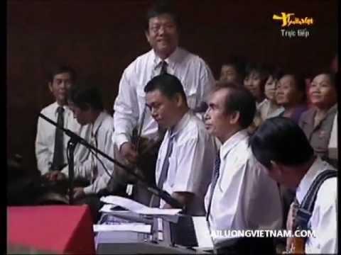 Điền Trung - Lê Trung Thảo - Thy Trang...: Giải THT 2012