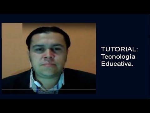 tecnología-educativa.