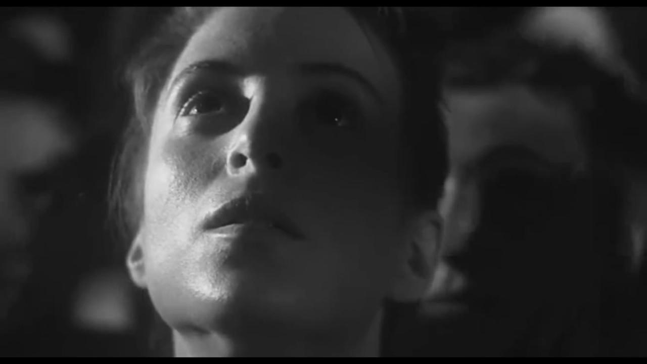 Schindler's List Scene - YouTube
