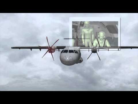 TransAsia crash: Wrong engine shut off before plane stalled, investigation reveals