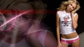 Retro & Dance mix - Best Of Február music 2013