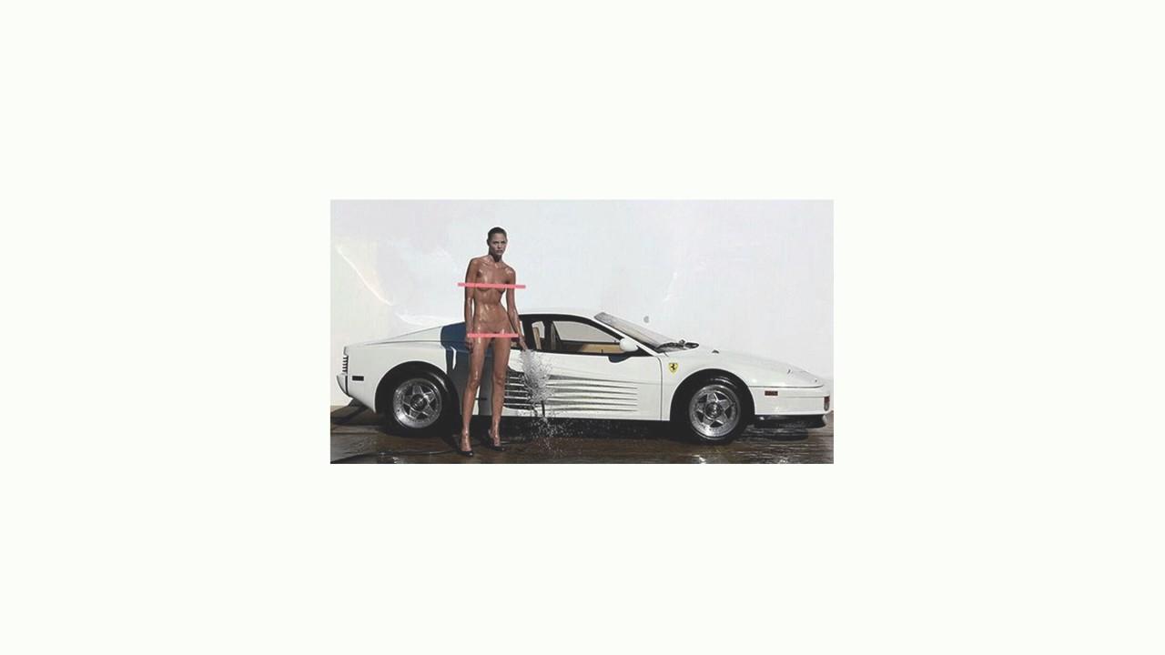frank ocean - white ferrari (jacques greene remix) - youtube