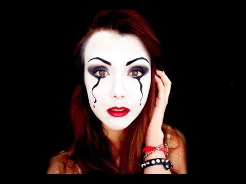 il più votato genuino rapporto qualità-prezzo molte scelte di Come fare un costume da Pierrot | Fai da Te Mania