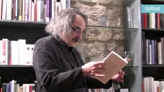 """Salon Crébillon - Eugene Green présente """"Les atticistes"""" - Qobuz.com"""