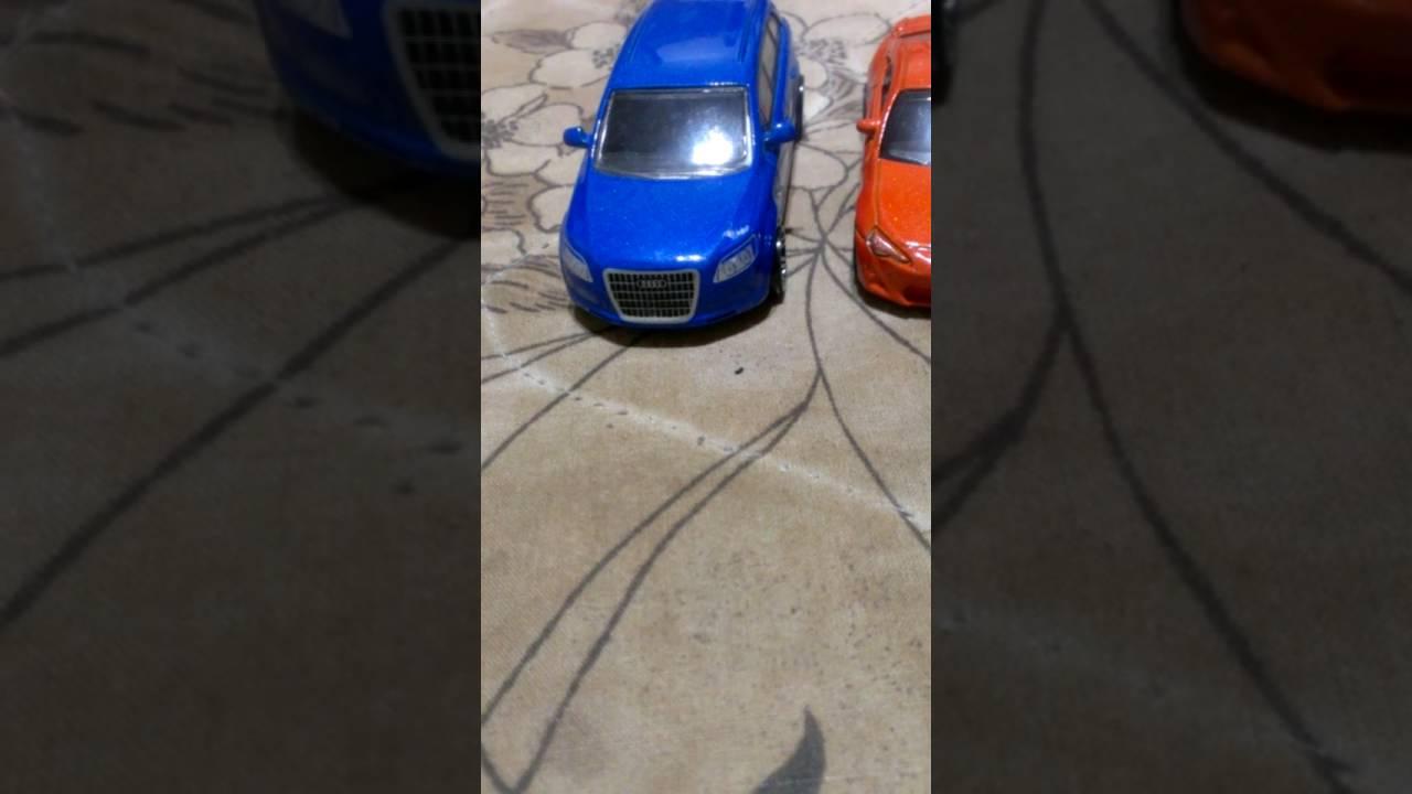 CR V10 U6N DRIVERS FOR WINDOWS DOWNLOAD