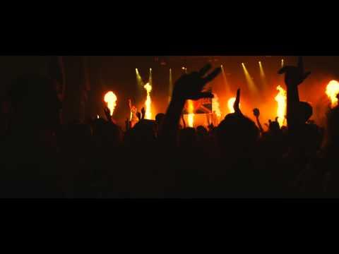 Marteria - Auszeit feat. Marsimoto [Live-Video]