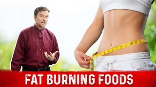 Fat burning foods download the food chart below also dr berg scheduled to do oz show en this happens must rh clipzui