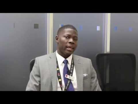 Jesuit Social Services' African Australian Inclusion Program (AAIP)