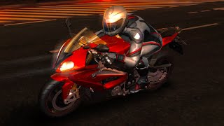 Asphalt 8, BMW S 1000 RR, Second Lab FINAL AI & some highlights to upgrading