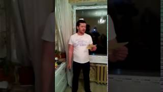 видео Установка окон в Москве