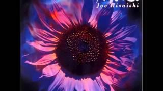 Thank You...For Everything - Joe Hisaishi (Hana-bi Soundtrack)