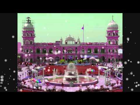 Nankana Vekhan Surjit Bhullar Punjabi Full Songs 2013